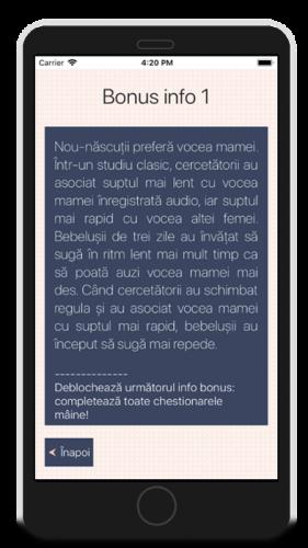 sensa4